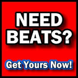 beats for underground rappers